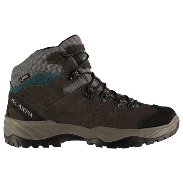 Scarpa Mistral GTX Mens Walking Boots