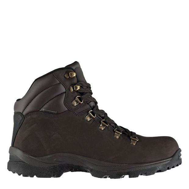 Gelert Atlantis Mens Walking Boots