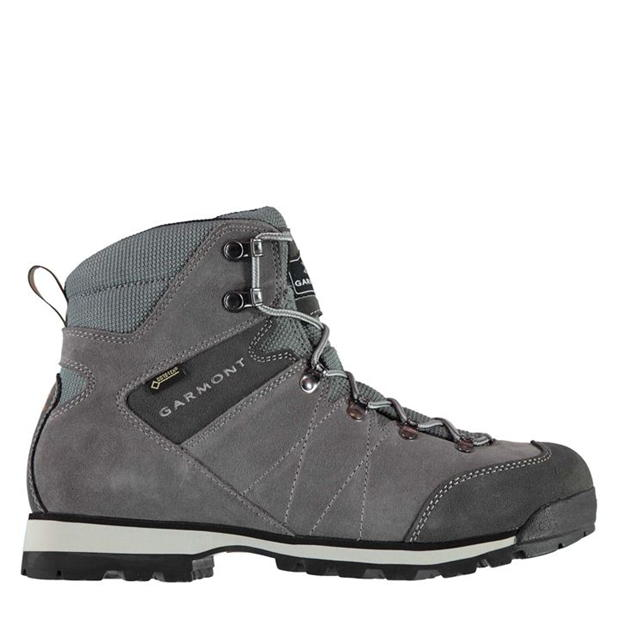 Garmont Sierra GTX Walking Boots Mens