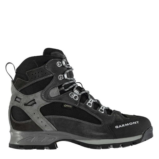 Garmont Rambler GTX Mountain Boots Mens