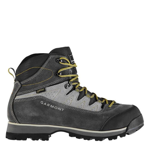 Garmont Lagorai GTX Walking Boots Mens