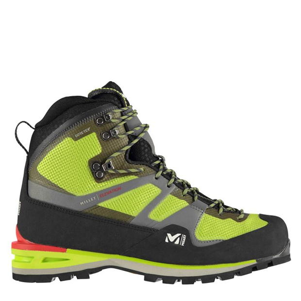 Millet Elevation Boots Mens