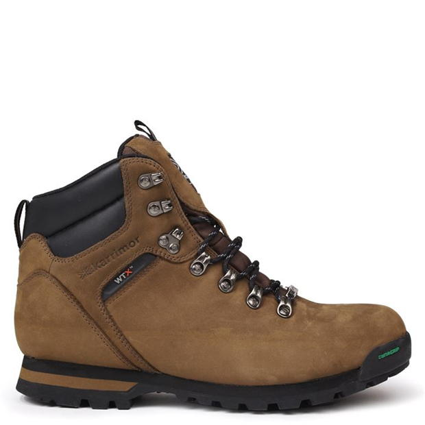 Karrimor ksb Kinder Mens Walking Boots