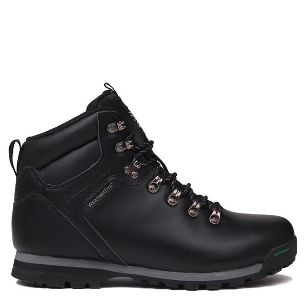 Karrimor Munro Mens Walking Boots