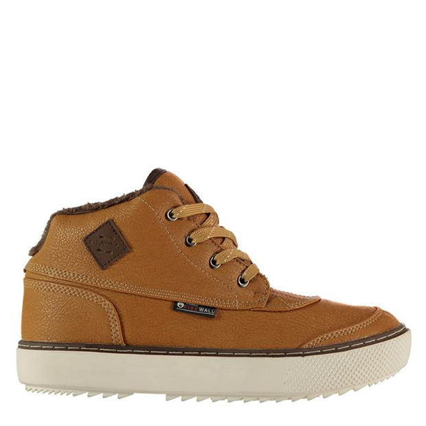 ONeill Gnarly Boots Mens