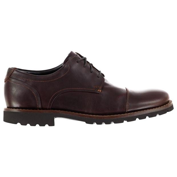 Rockport Channer Fw Sn01