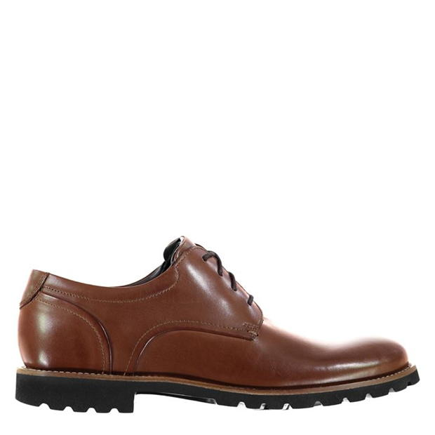 Rockport CLL Colben Mens Shoes
