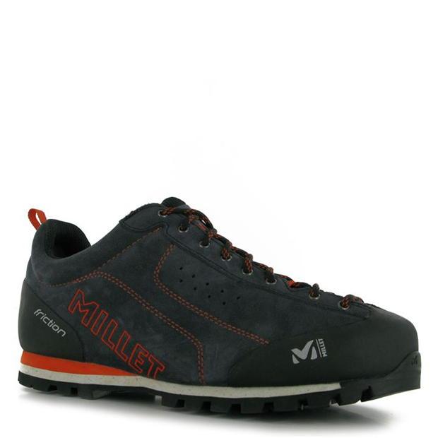 Millet Friction Mens Walking Shoes