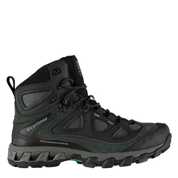 Karrimor KSB Jaguar eVent Mens Walking Boots