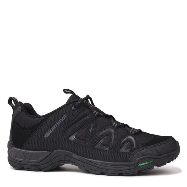 Karrimor Summit Mens Walking Shoes