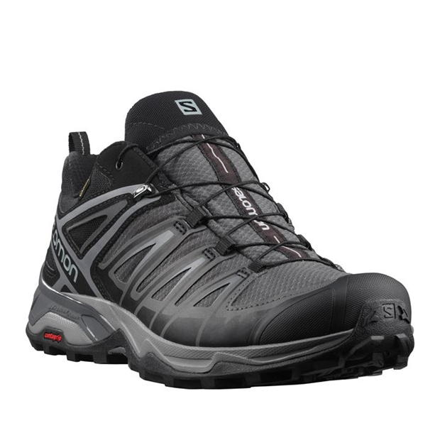 Karrimor Surge Mens Walking Shoes