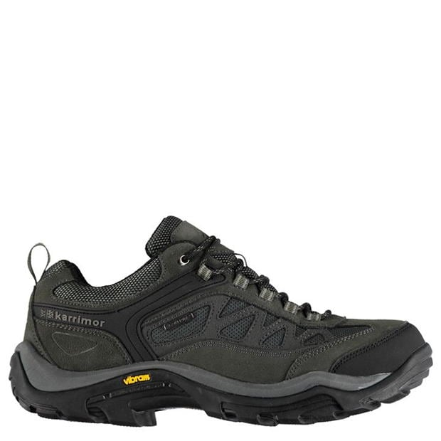 Karrimor Aspen Low Mens Walking Shoes