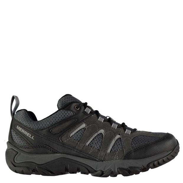 Merrell Outmost Ventilator Walking Shoes Mens