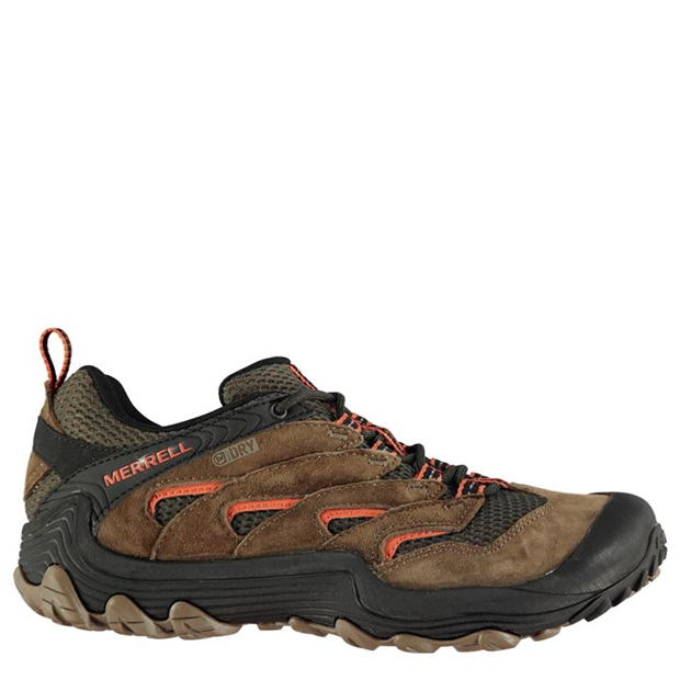 Merrell Chameleon 7 Limit Walking Shoes Mens