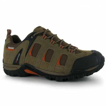 Karrimor Axis Low Mens Walking 10 (44.5)