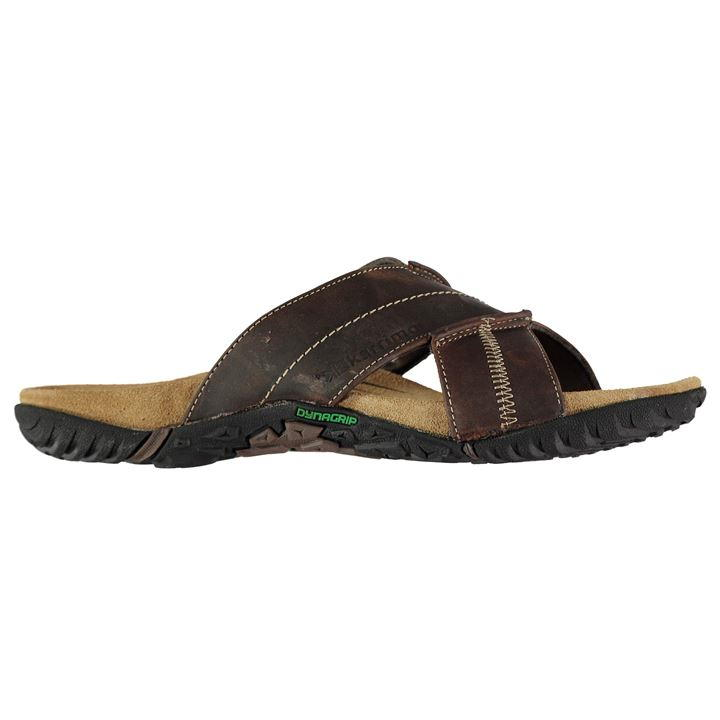 Karrimor Lounge Slide Mens Sandals