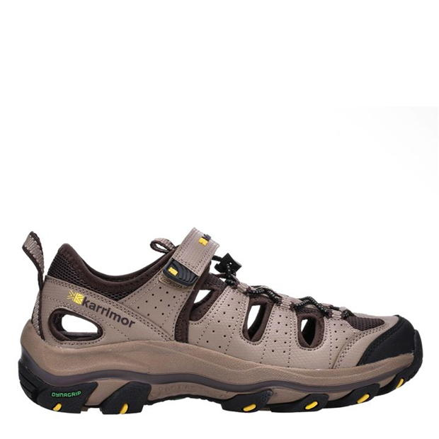 Karrimor K2 Mens Walking Sandals