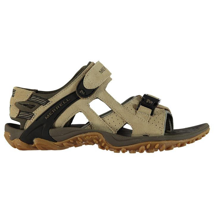 Merrell Kahuna 3 Sandals Mens