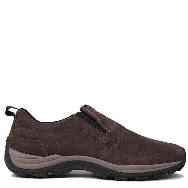 Karrimor Moc Mens Walking Shoe