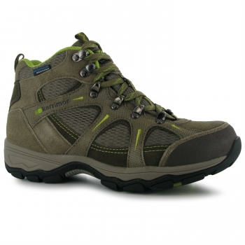 Karrimor Mount Walking 4 (37)