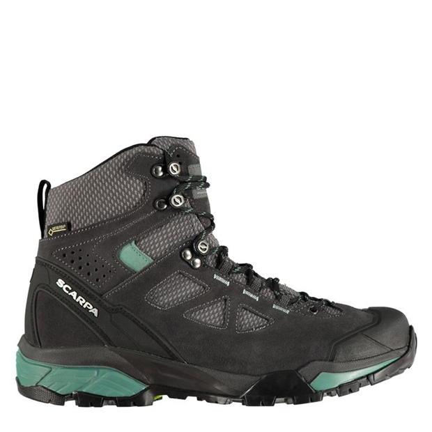 Scarpa ZG Lite GTX Ladies Walking Boots