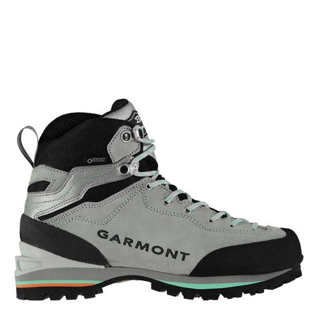 Garmont Ascent GTX Ld00