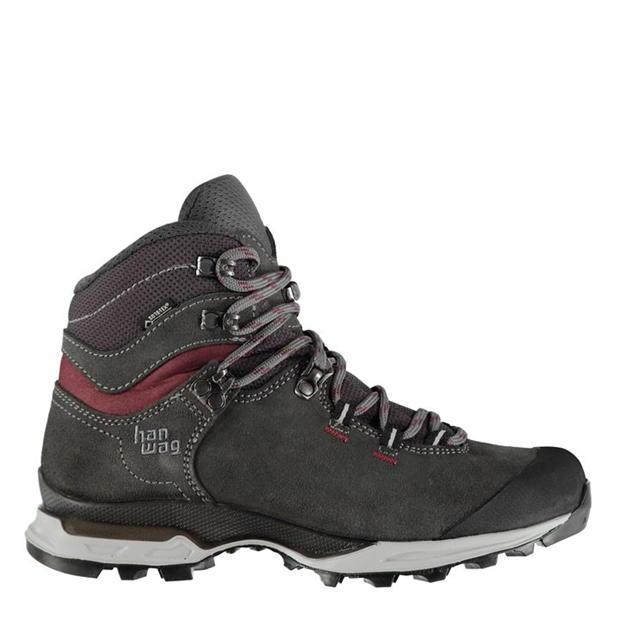 Hanwag Tatra GTX Light Walking Boots Ladies