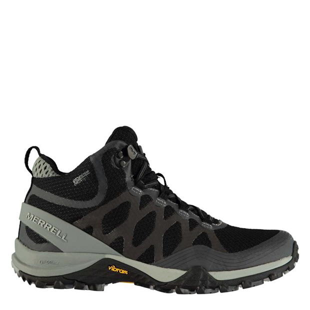 Merrell Siren 3 GTX Walking Boots Ladies