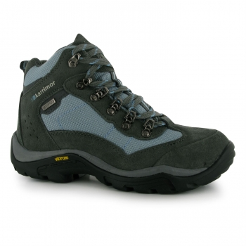 Karrimor Aspen 3 Walking  5 (38)