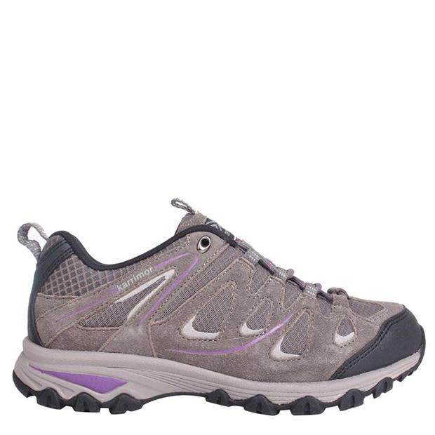 Karrimor Summit Ladies Walking Shoes