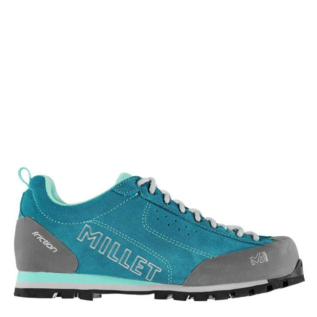 Millet Friction Low Walking Shoes Ladies