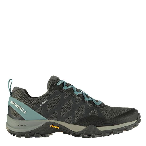 Merrell Siren 3 GTX Ladies Walking Shoes