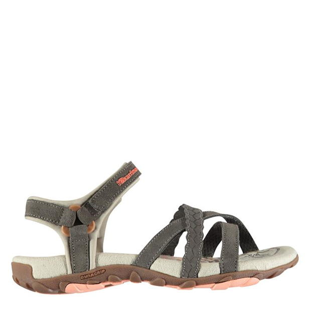 Karrimor Salina Leather Ladies Walking Sandals