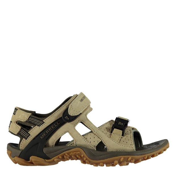Merrell Kahuna 3 Sandals Ladies
