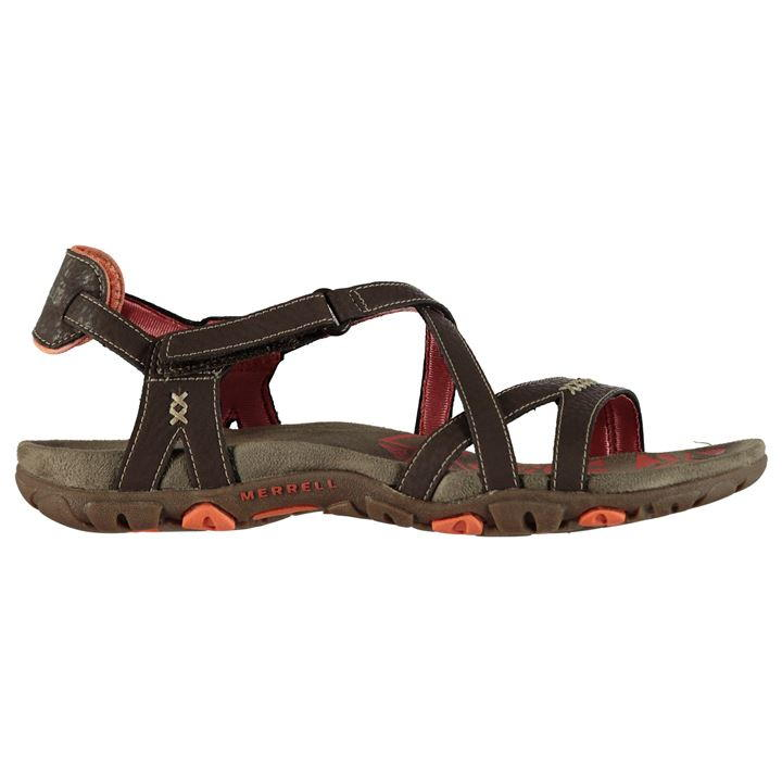 Merrell Sandspur Ladies Sandals