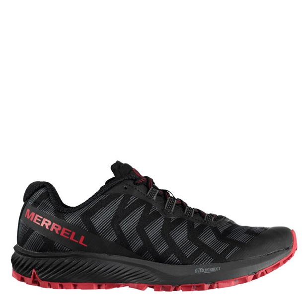 Merrell Synthesis Flex Trainers Mens