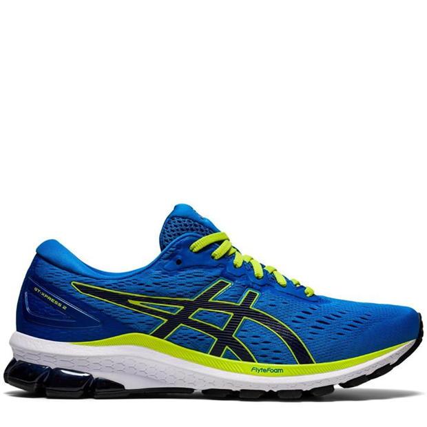 Asics GT-Xpress 2 Mens Running Shoes