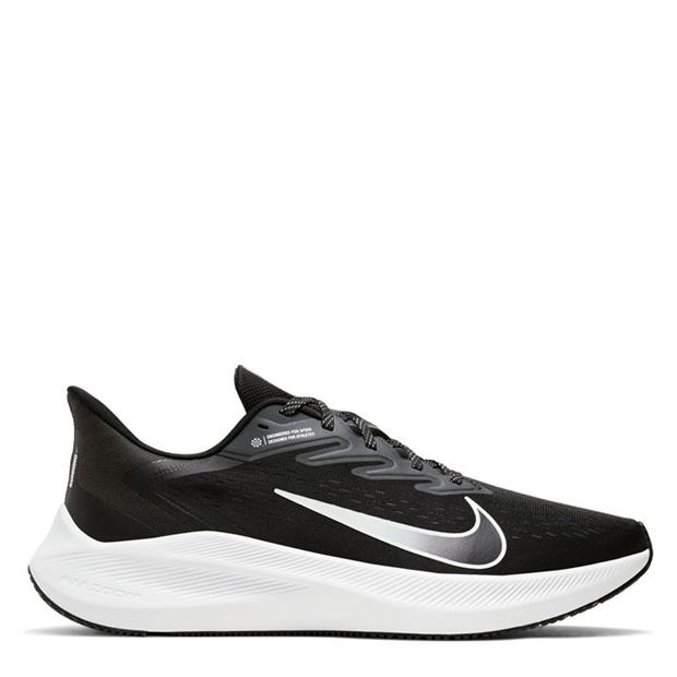 Nike Air Zoom Winflo 7 Men's Running Shoes