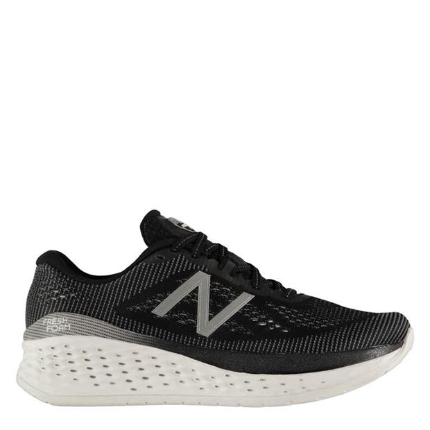 New Balance Balance  FF More Sn02
