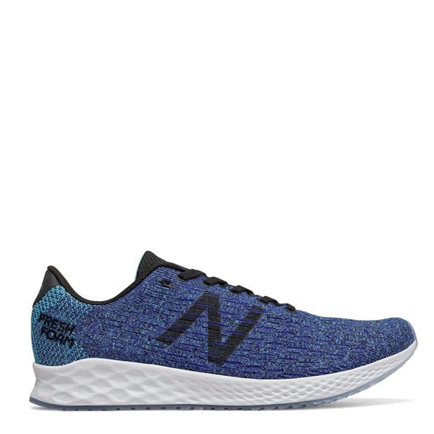 New Balance FF Zante Pursuit Sn94