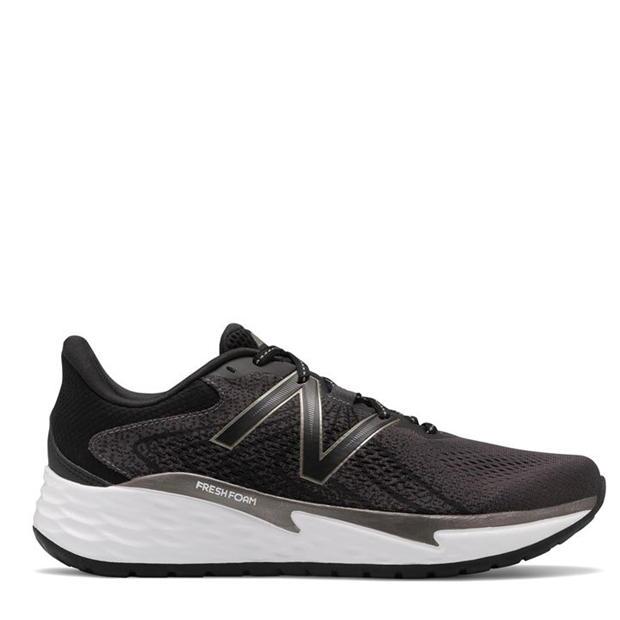 New Balance Evare Mens Running Shoes