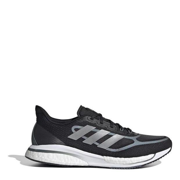 adidas adidas Supernova + Mens Boost Running Shoes