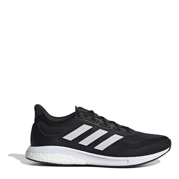 adidas adidas Supernova Running Shoes Mens