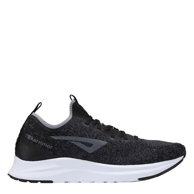 Karrimor Aion Road Running Shoes Mens