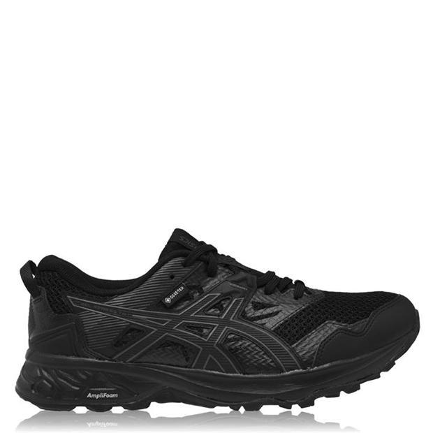 Asics Gel Xpress Mens Trail Running Shoes