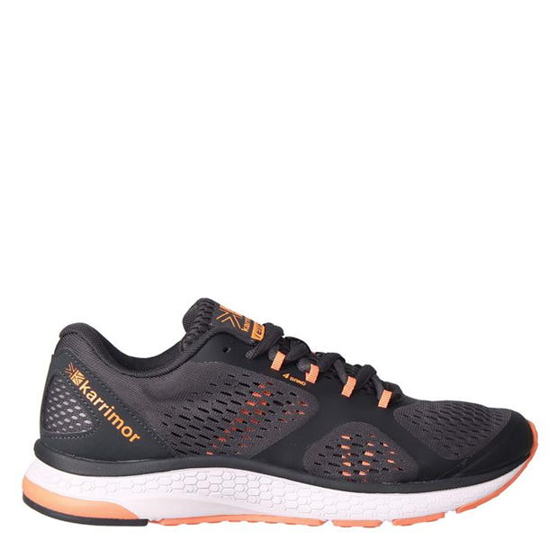 Karrimor Tempo 5 Road Running Shoes Ladies