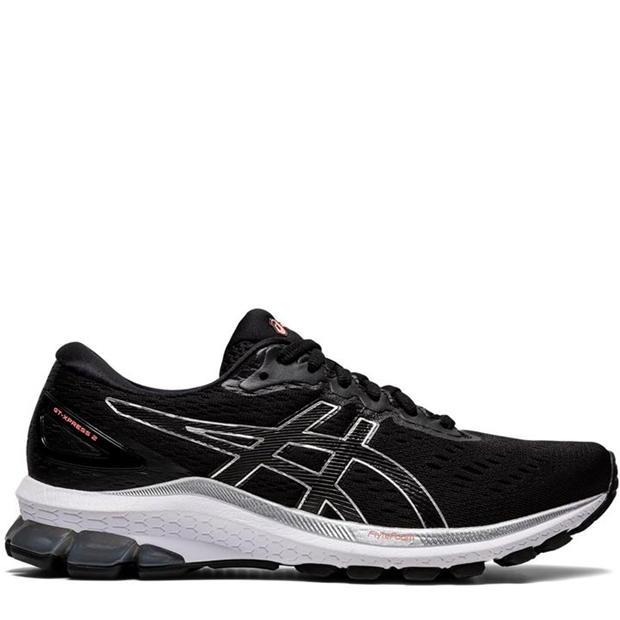 Asics GT-XPRESS 2 Ladies Running Shoes
