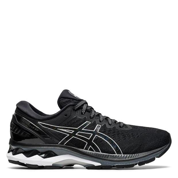Asics Gel-Kayano 27 Womens Road Running Shoes