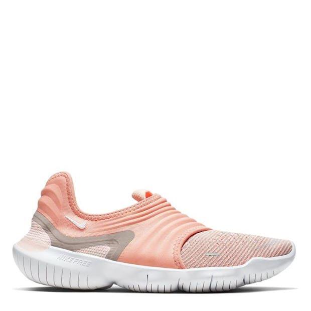 Nike Free Rn Fk 3.0 Ld94