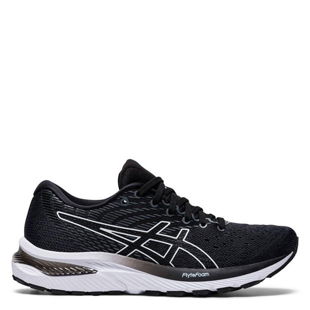 Asics Gel-Cumulus 22 Womens Road Running Shoes